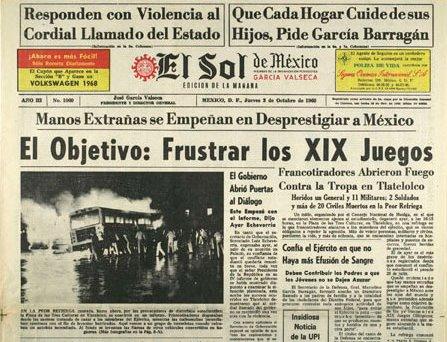 22 de octubre de 1973: