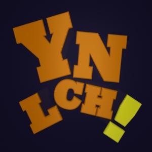 YNLCH FEIS